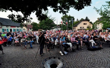 11/06/2015 - Festival Jazz Manouche - Zillisheim_1