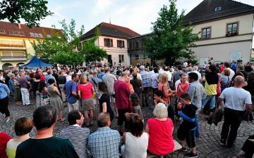 11/06/2015 - Festival Jazz Manouche - Zillisheim_2