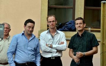 11/06/2015 - Festival Jazz Manouche - Zillisheim_5