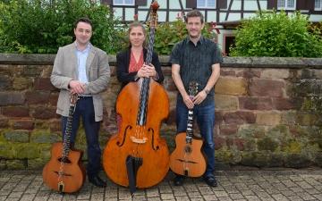 Fête de la musique - Lampertheim - 21/06/2015
