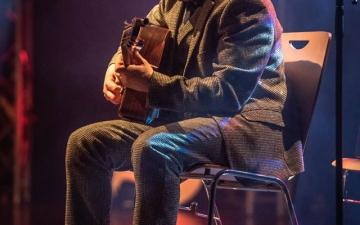 Journée de la Guitare - Mutzig - 17/03/2019